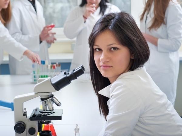 Help women doctors in Nicaragua