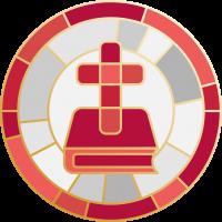 parishes icon