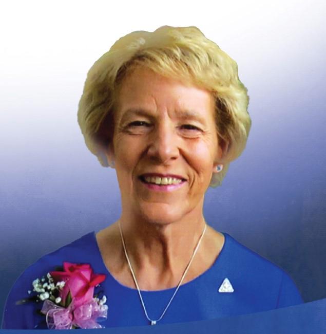 Sharon Pollnow