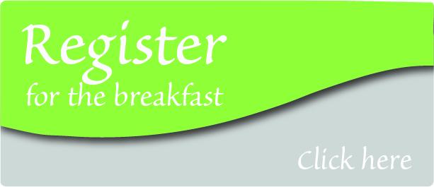 Register for the breakfast