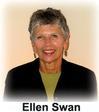 Wisconsin Associate Ellen Swan